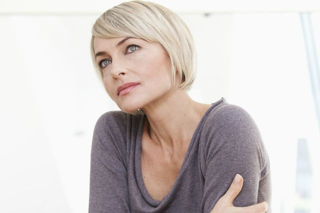 Delay your menopause easily with these tips