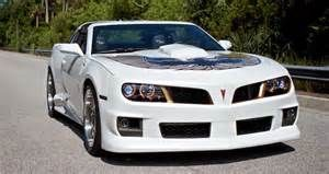Related Post from 2016 Pontiac Firebird trans am For Sale and Release ...