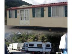 Molise: Un #mese dopo il sisma. Con la casetta donata dal Molise la vita continua: 'Ne serve... (link: http://ift.tt/2cQ4ruC )