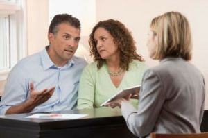 5 Reasons to Convert Your Term Life Insurance to a Permanent Policy?