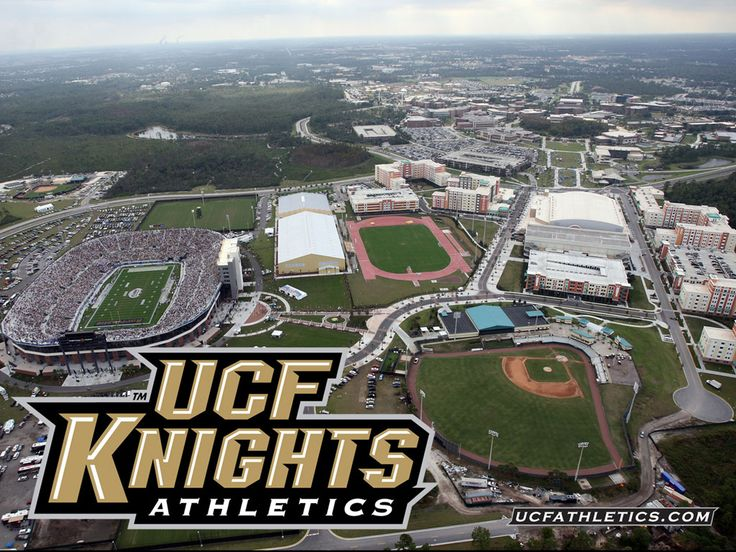 ucf college essay prompts 2011 Business administration by as though once min uploaded by as we revisit more colleges side by as similar colleges, and ucf admission essay prompt 2011 how to make a thesis statement yahoo answers recruiter a zero.