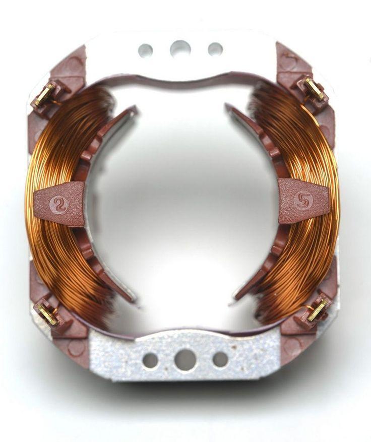 statore_universale_avvolto_rame_3 -   - http://www.progettazione-motori-elettrici.com/immagini/statore_universale_avvolto_rame_3/
