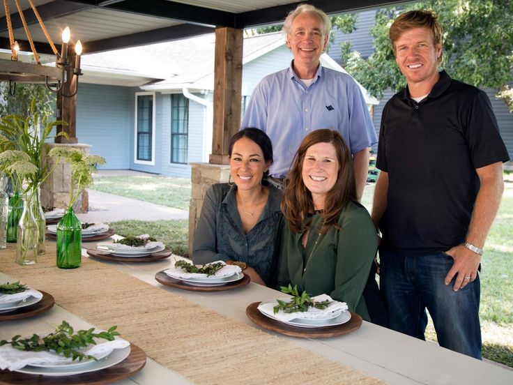 17 Best Images About Fixerupper2 4home On River On