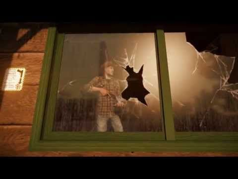 Crack 3dm State Of Decay Multiplayer