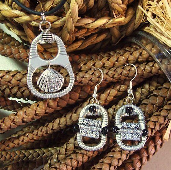 noid-Ann-Made_-_Panga_&_Silver_Thyme_12-29-2009_12-46-11_PM_861x860