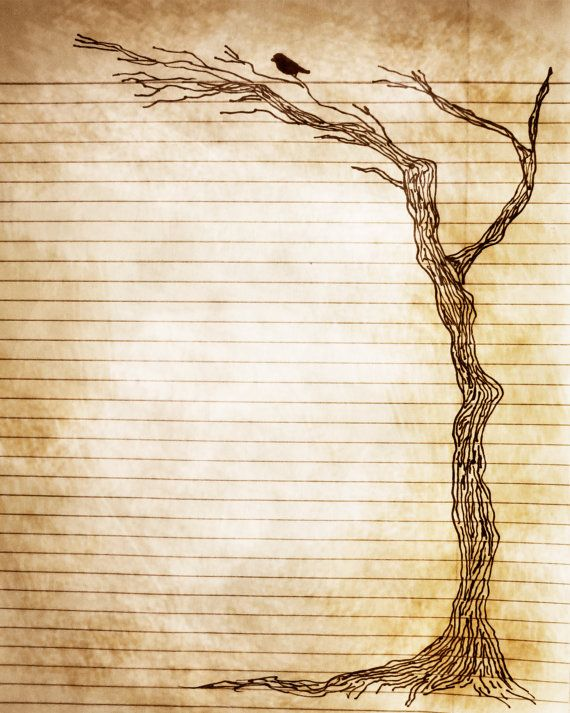 Diary Paper Printable - Windenergyinvesting