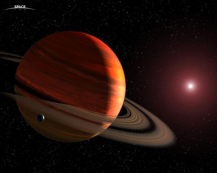 15 best images about Jupiter on Pinterest   Largest planet ...