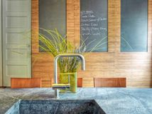 Get details and costs on top counter materials to help you narrow down the choices for your kitchen