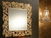 Modern wall mirror design ideas