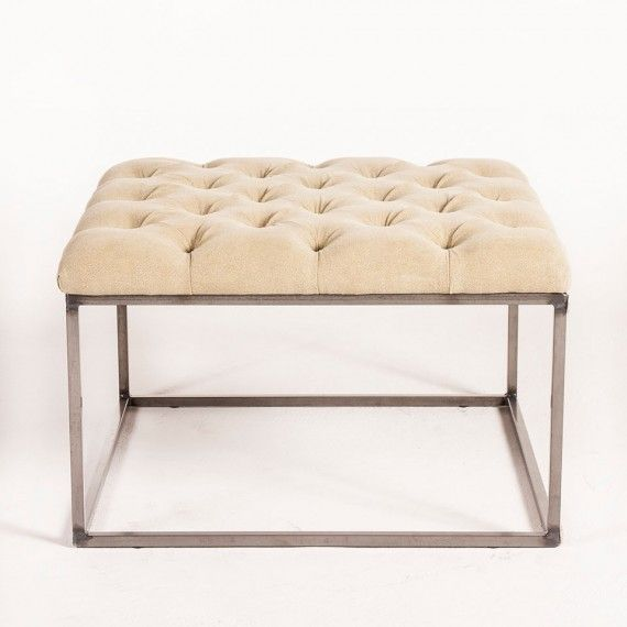 349 best images about benches ottomans stools and poufs on for In bed with hd buttercup