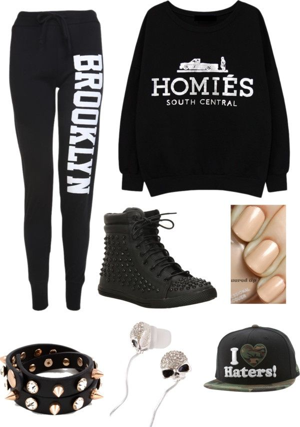 swag back to school outfits tumblr - Google Search