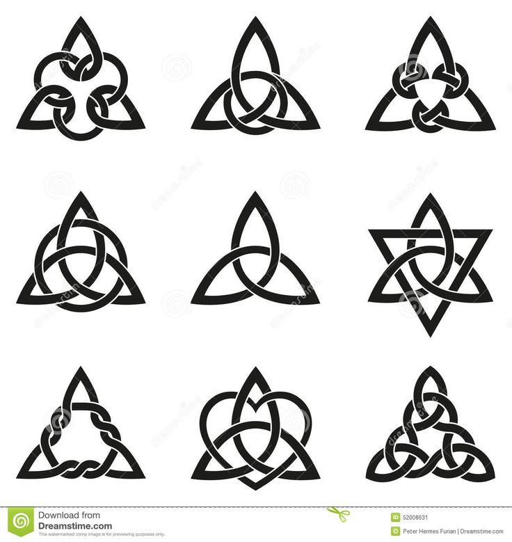 25 unique celtic tattoos ideas on pinterest celtic. Black Bedroom Furniture Sets. Home Design Ideas