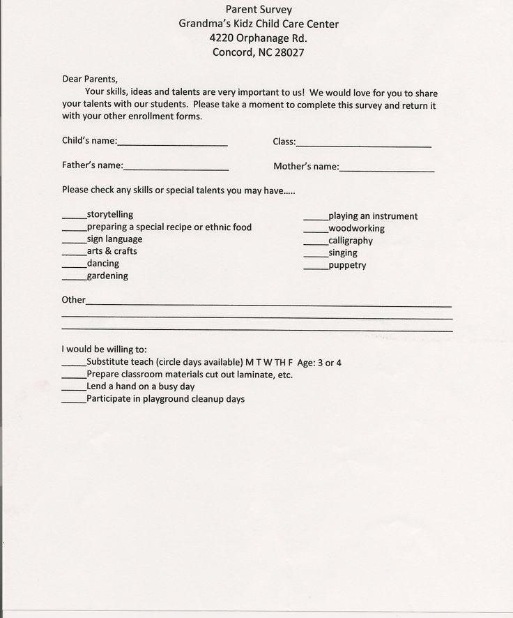 printable survey forms pro-thai - printable survey forms