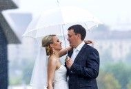 In Sickness and in Wedding Insurance: Why Couples Are Insuring Their Nuptials:wedding