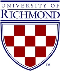 University of Richmond Seal http://www.payscale.com/research/US/School=University_of_Richmond/Salary