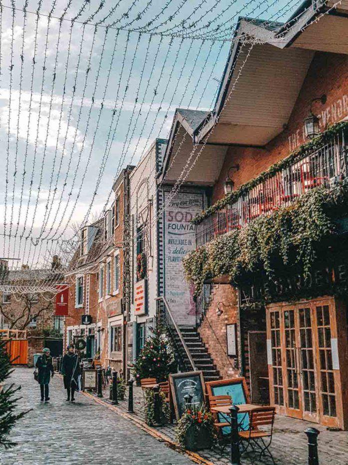 Map Of Paisley%0A   x dingen om te doen en te zien in Glasgow