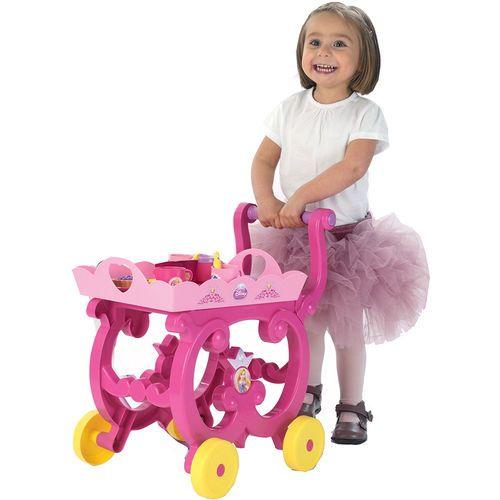 Disney Princess Tea Trolley Set - http://www.anrdoezrs.net/links/8279980/type/dlg/http://www.toysrus.co.uk/toys/disney-princess-tea-trolley-set/TRUP325730001