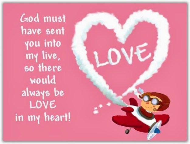 Happy Valentines Day · Frohes Neues Jahr WünscheGlücklicher Valentinstag ...