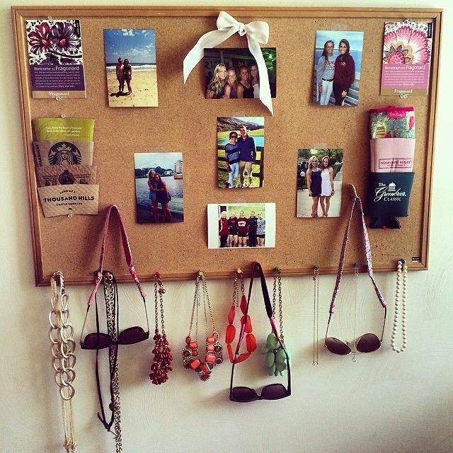 Pin by danny lopez on decoraciones de cuarto pinterest for Tumblr cork board ideas