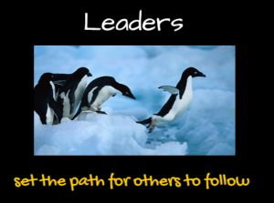 this is leadership not this - Google Search