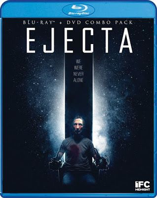 Género:  Terror - Suspense. Año:  2010 Director:  John Erick Dowdle. Actores:  Chris Messina, Logan Marshall-Green, Geoffrey Arend, ...