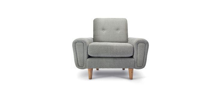 Harvey-Armchair.jpg