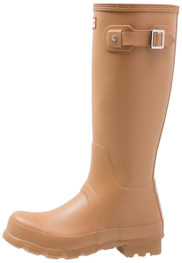 ¡Consigue este tipo de botas de agua de Hunter ahora! Haz clic para ver los detalles. Envíos gratis a toda España. Hunter ORIGINAL TALL Botas de agua pluto: Hunter ORIGINAL TALL Botas de agua pluto Zapatos     Material exterior: caucho natural, Material interior: tela, Suela: caucho natural, Plantilla: tela   Zapatos ¡Haz tu pedido   y disfruta de gastos de enví-o gratuitos! (botas de agua, wellies, hunter, rain, wellington, wellingtons, llúvia, lluvia, gummistiefeln, botas para lluvia,...