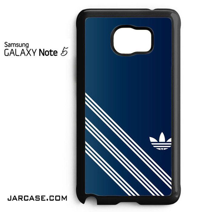 galaxy note 8  a original adidas