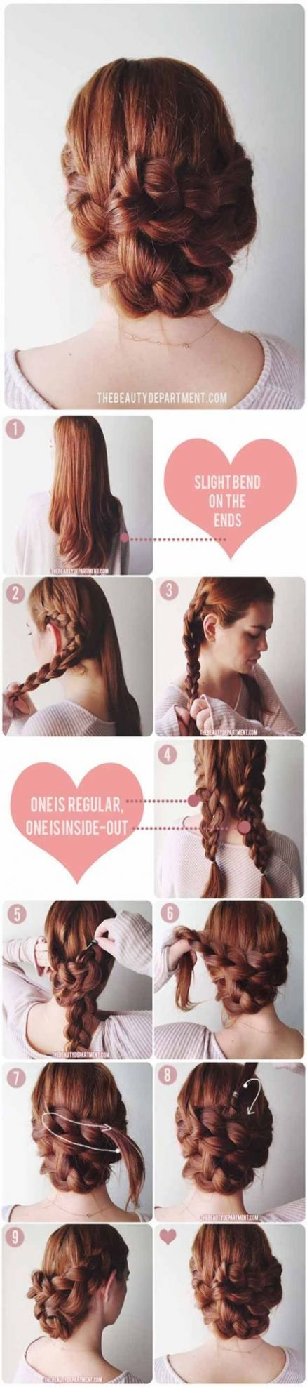 Wedding Hairstyles For Bridesmaids Simple Diy Easy Updo 39 Ideas For 2019
