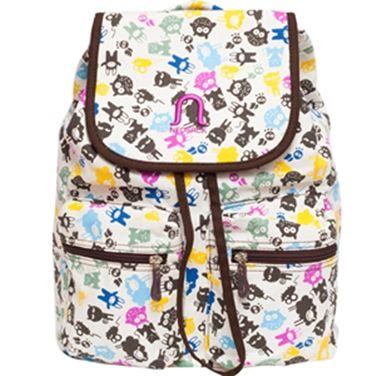 Playfull Backpack by Neosack