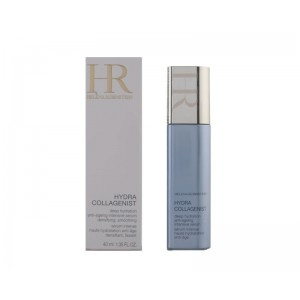HYDRA COLLAGENIST serum flacon 40 ml  72.90€