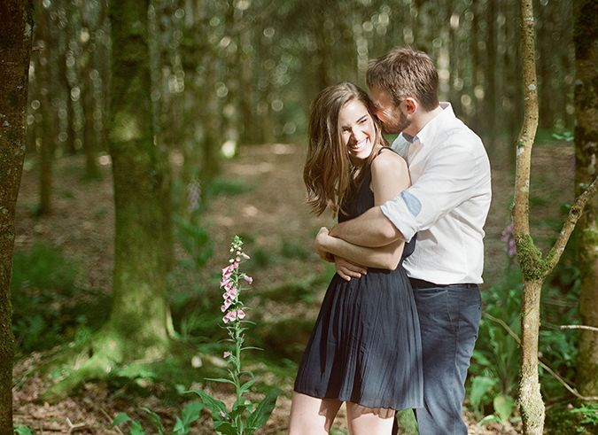 Image result for engagement photos