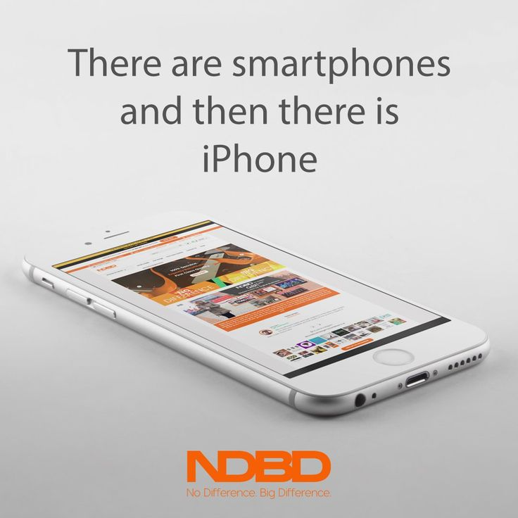 15 best ndbd latest 2017 coupon codes and ndbd discount codes images 70 off ndbd off coupon codes 2017 fandeluxe Image collections