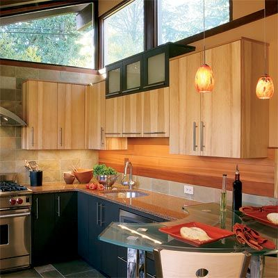 all about kitchen cabinets 30 best furnishings images on pinterest   for the home kitchen      rh   pinterest com