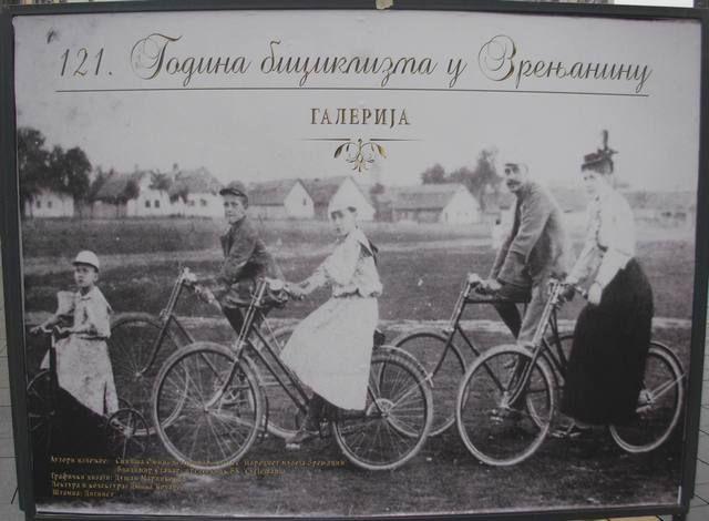 #121.godina #biciklizma u #Bečkereku #zrenjanin #nagybecskerek https://flii.by/file/h95azbi1v0s/