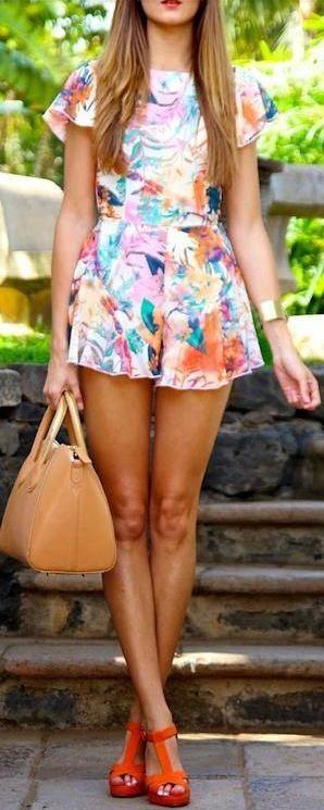 Dressing for short torso girls 26