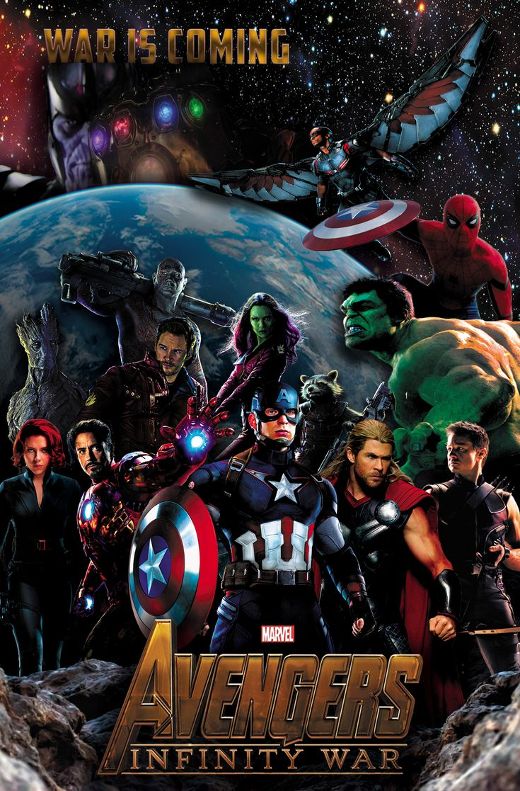 38 best movie4k images on pinterest | infinity war, the avengers and