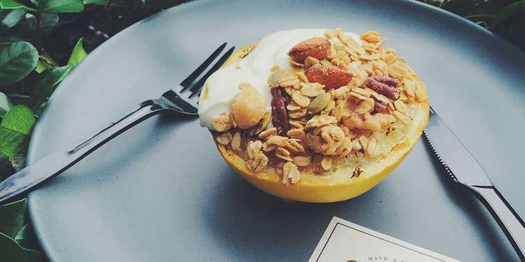 食べ放題も!「朝食フェス」で世界の朝ごはんを楽しもう
