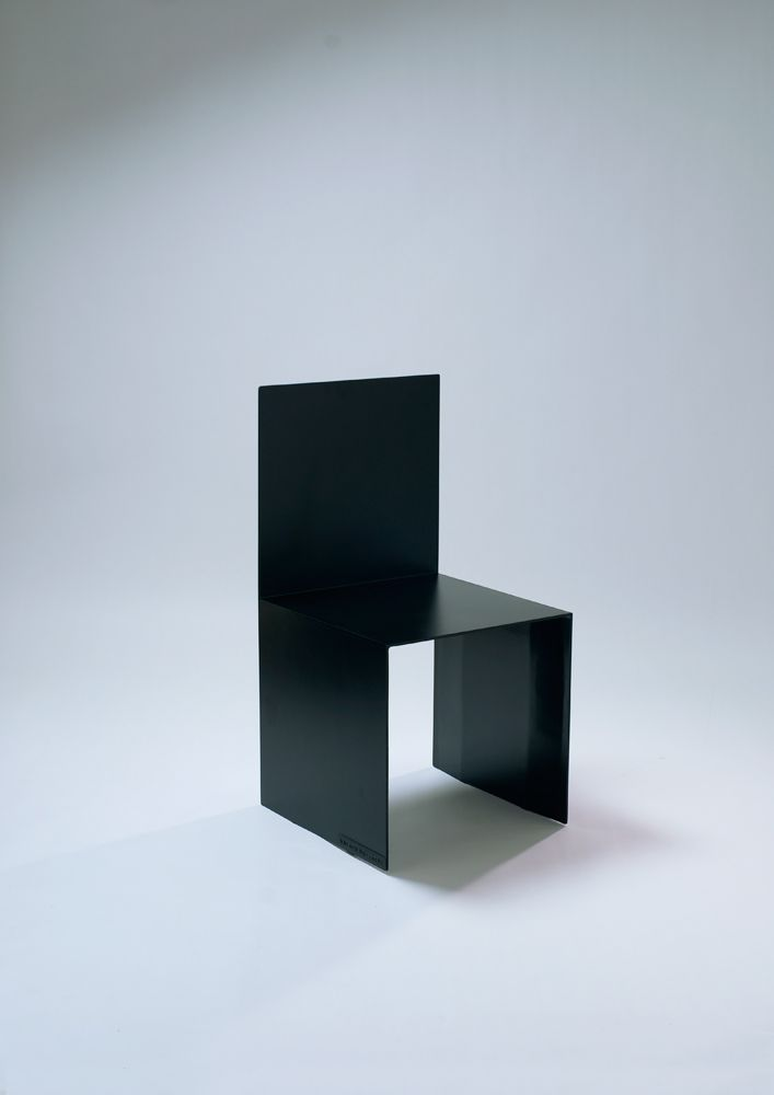 : Chair :