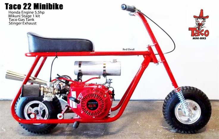 580 Best Images About Bikes Trikes Bicycles Cycles On