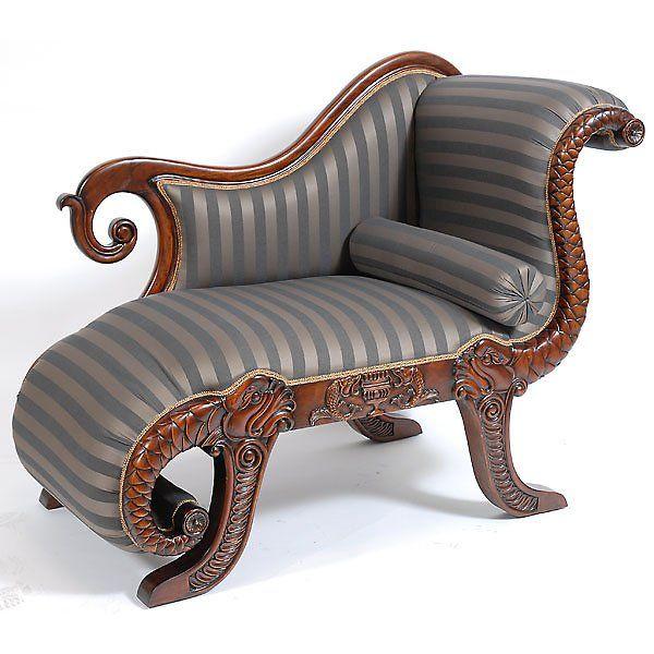 Best Elite Furniture Images On Pinterest Antique Furniture
