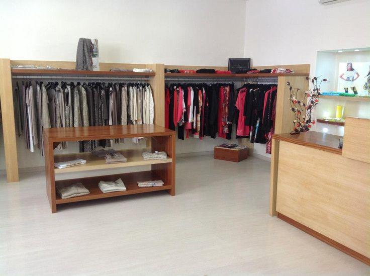 Oltre 25 fantastiche idee su progettazione interni negozio for Negozio di arredamento d interni