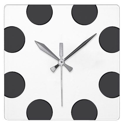 The 25+ best B\w wall clocks ideas on Pinterest Wall clock at - clock templates
