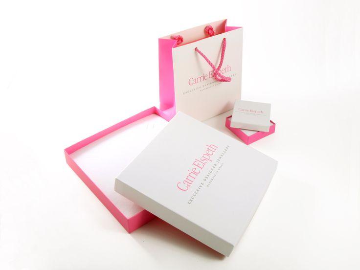 womens_jewellery_packaging_15.jpg 1,280×960 pixels