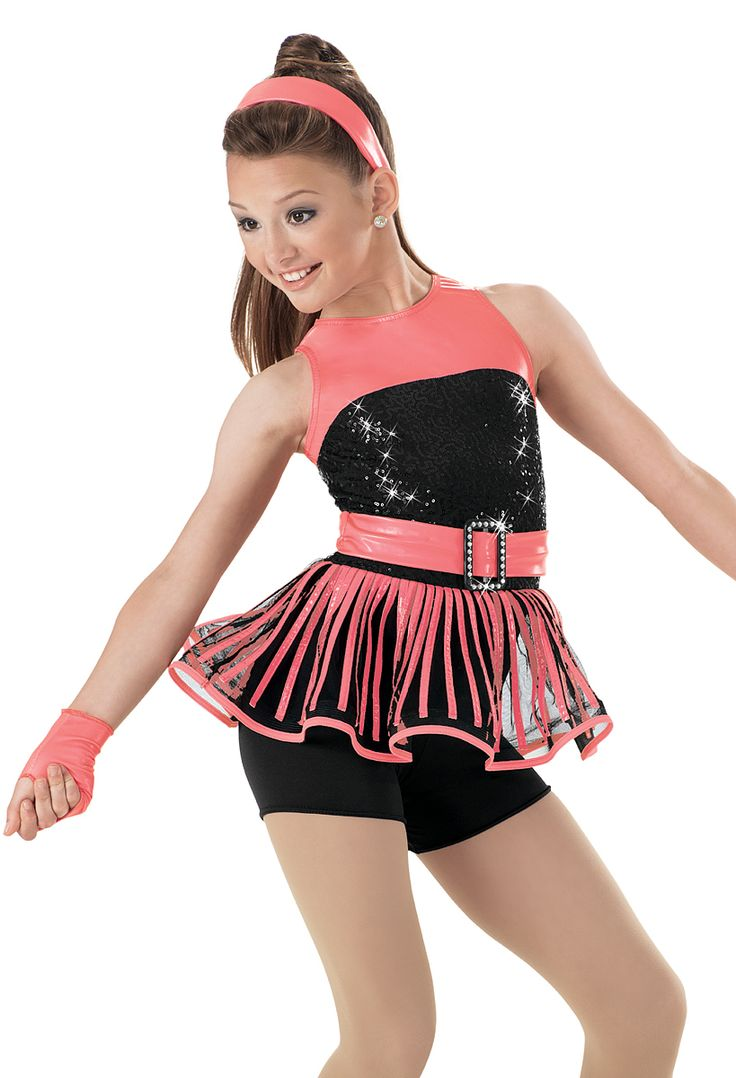 this is my dance costume for my jazz dance the song is everything is awesome but a remix any one liking  the costume!!