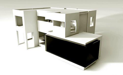 Bauhaus 10