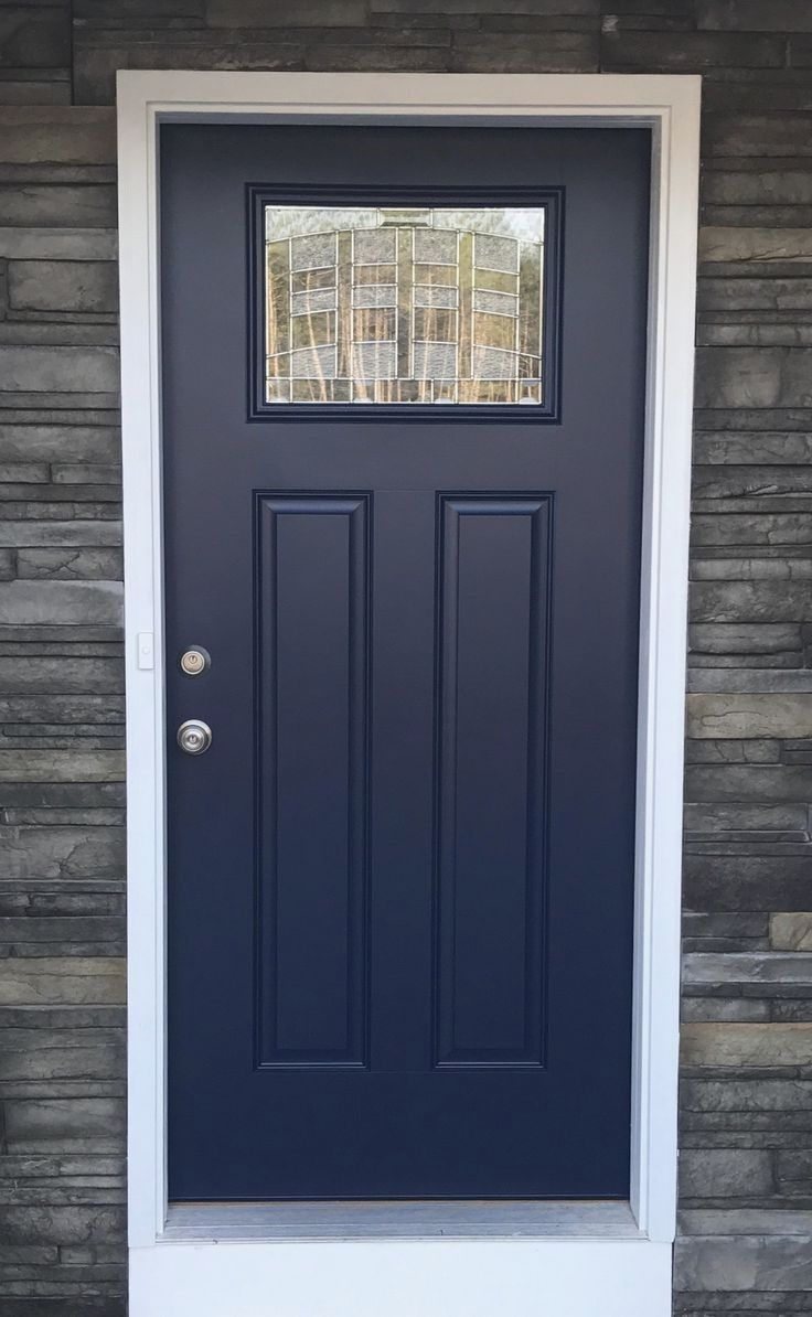29 Best Door Paint Colors Ideas For Modern Homes With Images