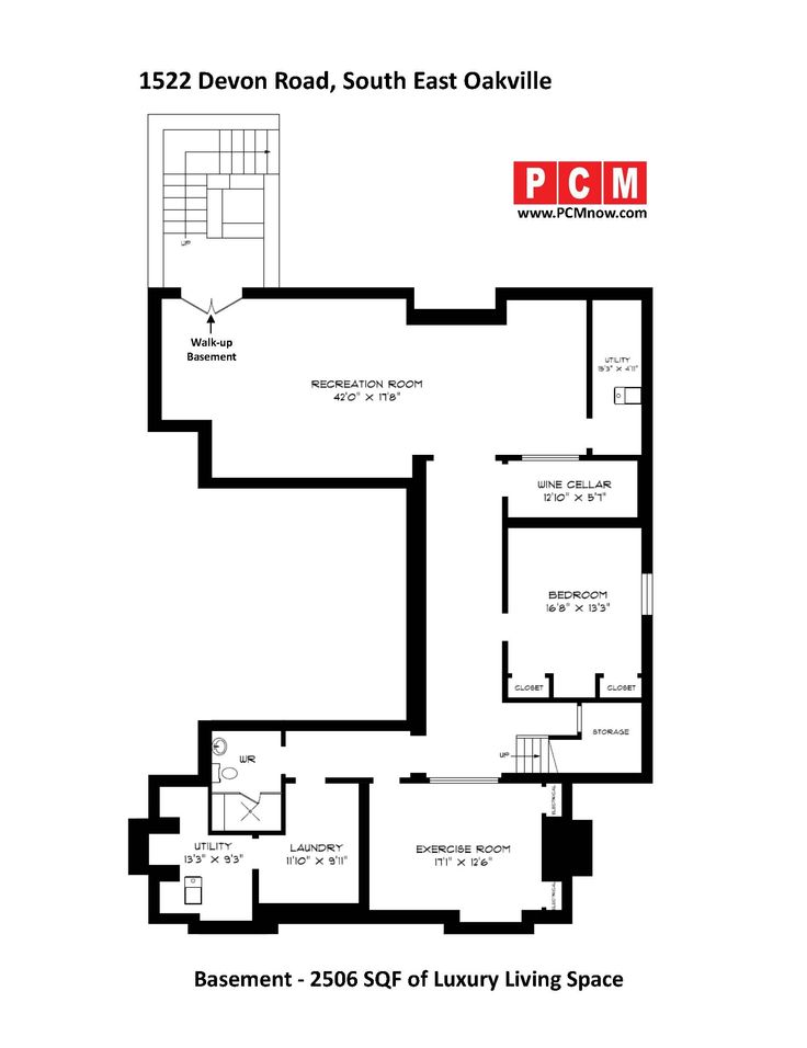 82 best favorite floorplans images on pinterest cottage for 3000 sq ft gym layout