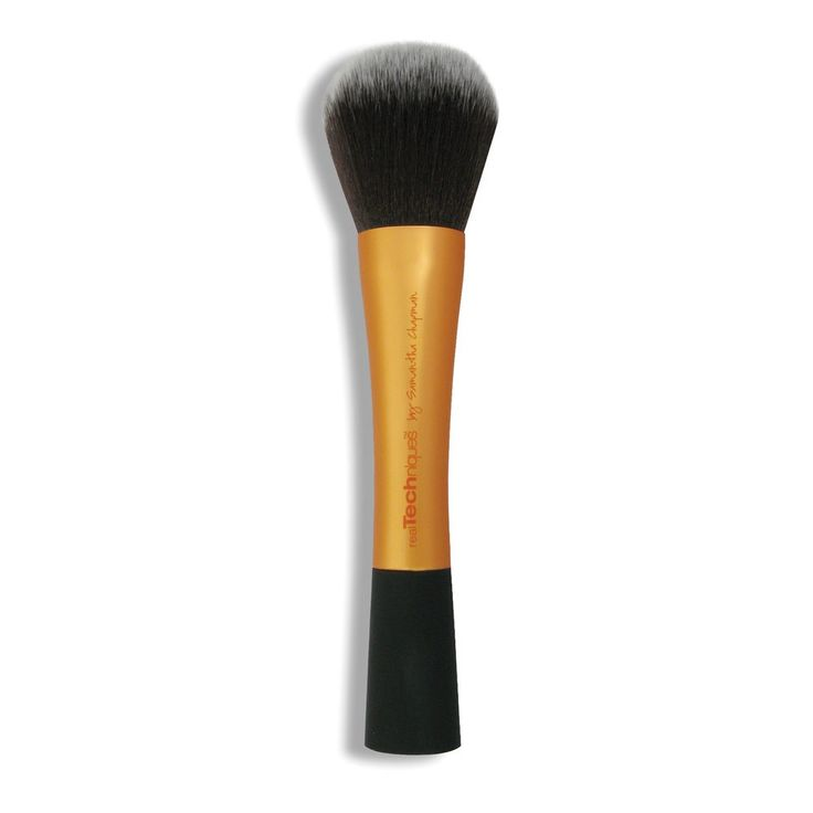 Real Techniques Your Base Flawless Powder Brush 1 ea