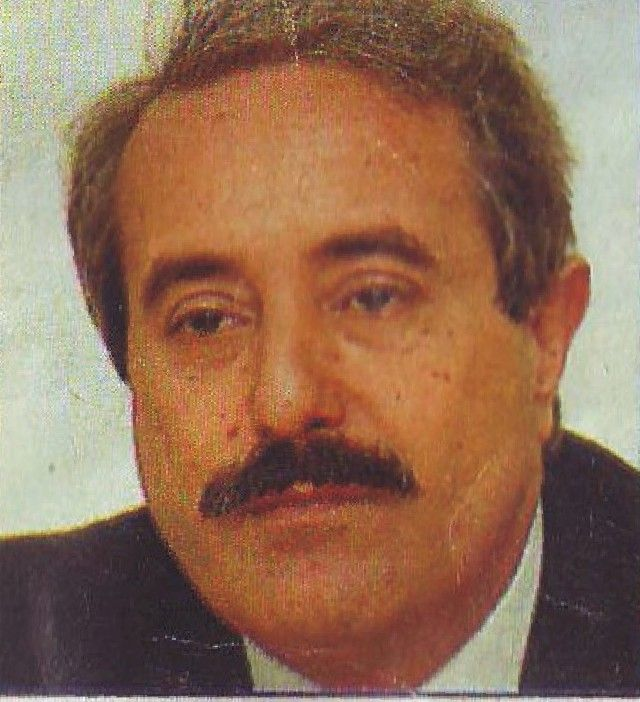 giovanni falcone - photo #7